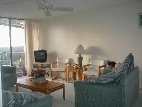 4. Co-op / Condominio por un Alquiler en Beautiful 1 Bedroom Apartment Gran Bahama Freeport, Bahamas