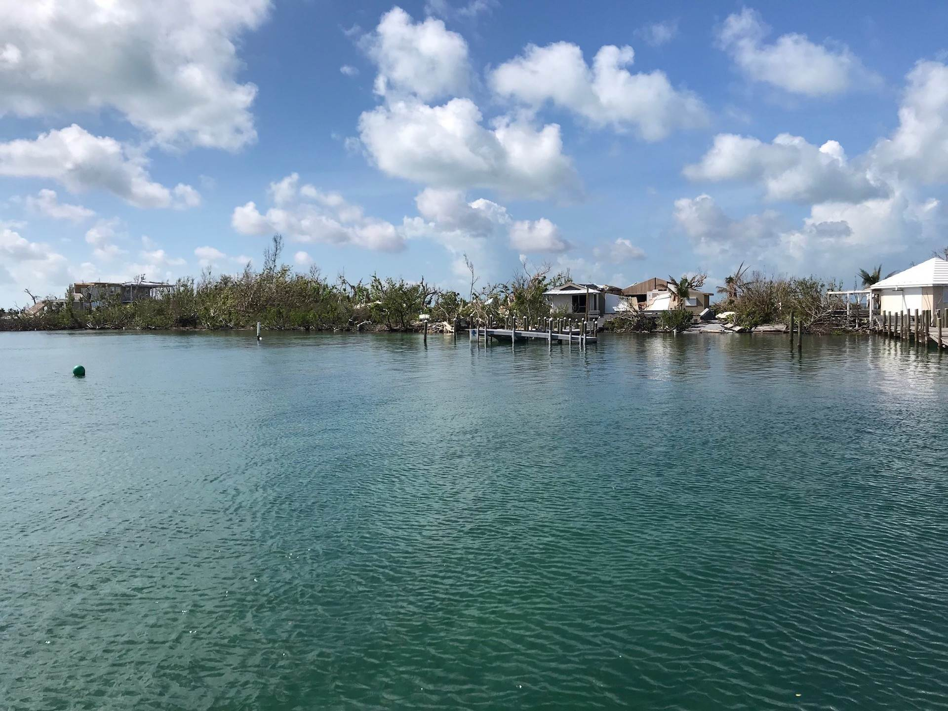 4. Land / Lots for Sale at Deck House Property - MLS 43732 Green Turtle Cay, Abaco, Bahamas