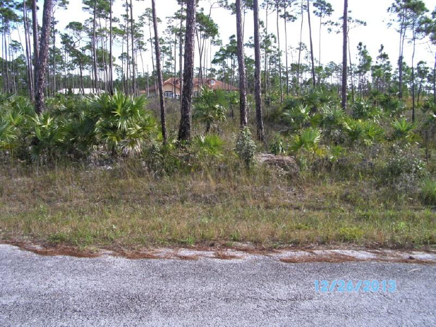 4. Land for Sale at Lincoln Green Grand Bahama Lincoln Green, Freeport And Grand Bahama, Bahamas