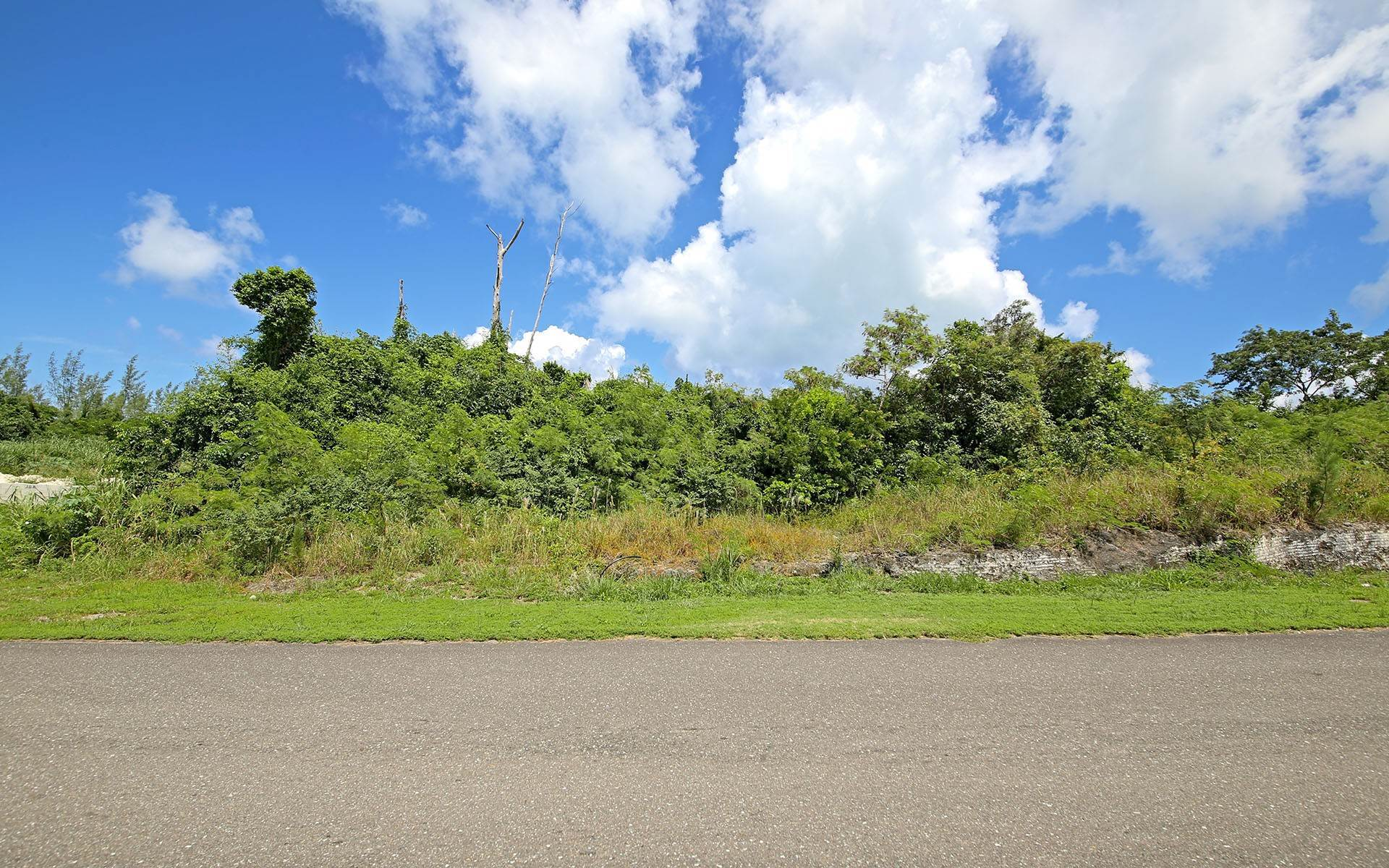 5. Land for Sale at Serenity, West Bay Street Serenity, Nassau And Paradise Island, Bahamas