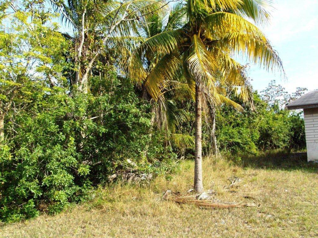 4. Land for Sale at Multi Family Lot on Fire Trail Road in South West New Providence Fire Trail Road, Nassau And Paradise Island, Bahamas