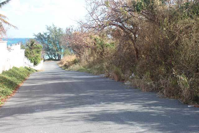 4. Land for Sale at Beautiful Eastern Road Lot Eastern Road, Nassau And Paradise Island, Bahamas