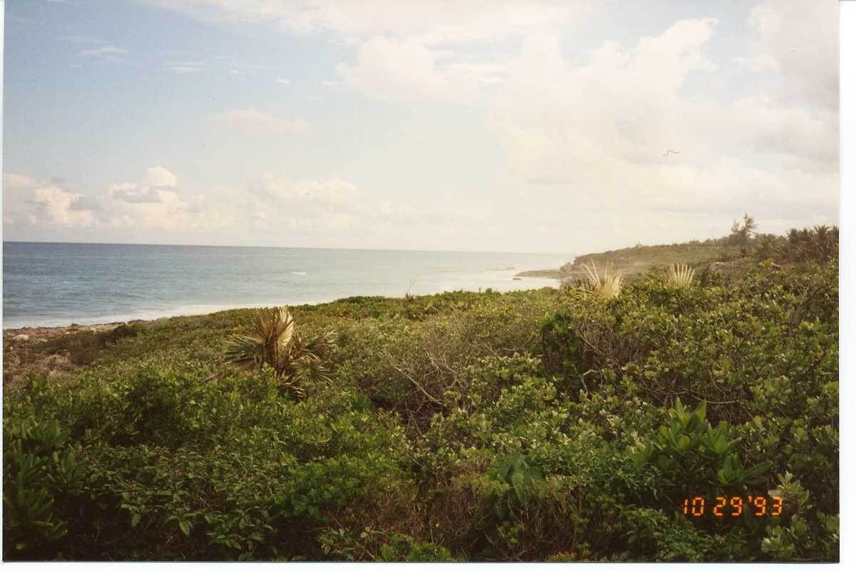 4. Land for Sale at Stella Maris Waterfront Lot Stella Maris, Long Island, Bahamas