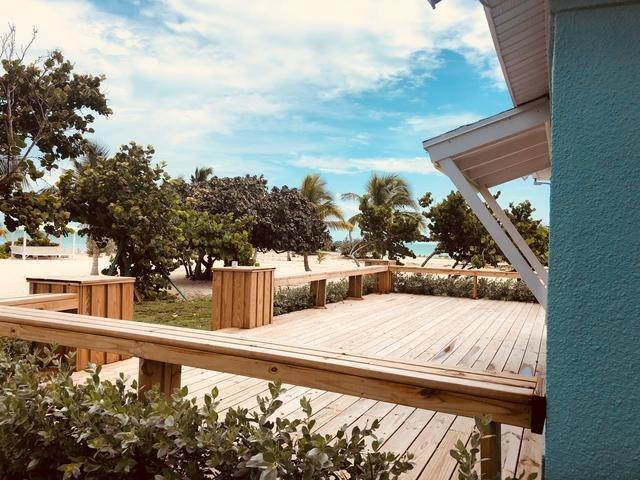 30. Co-op / Condo for Sale at Seapointe Spacious End Unit - Port New Providence St Andrews Beach, Yamacraw, Nassau And Paradise Island Bahamas