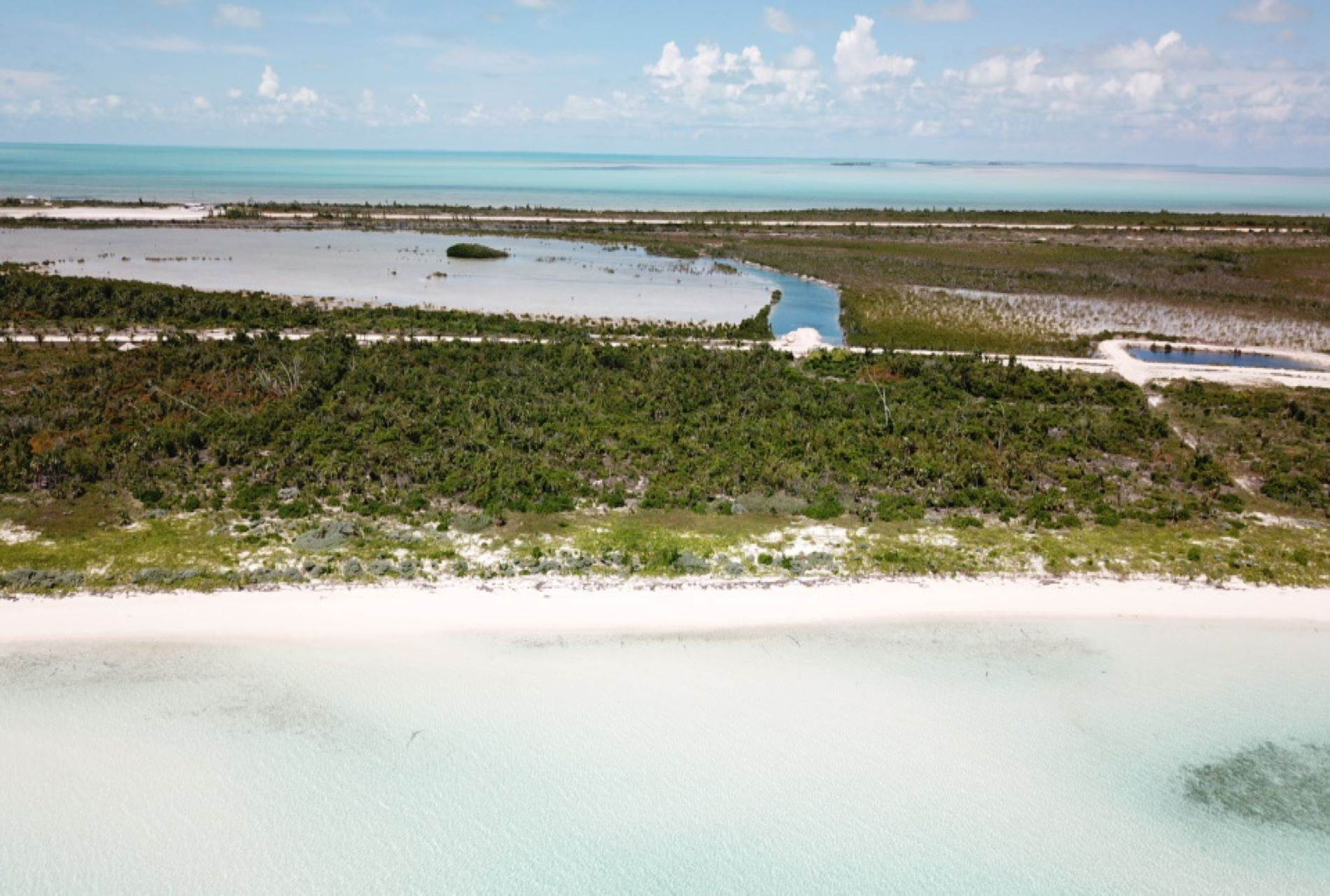 9. Land for Sale at Lot 29 Chub Cay - MLS 38796 Chub Cay, Berry Islands, Bahamas