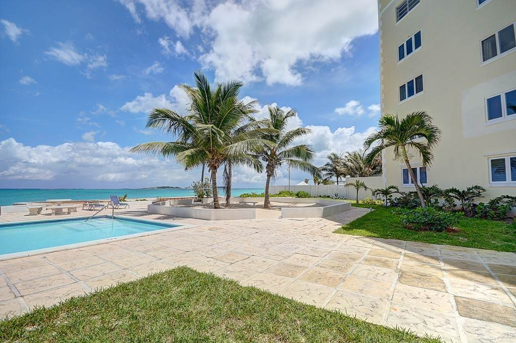 25. Co-op / Condominio por un Alquiler en Penthouse Living in Cable Beach at Rawson Court - MLS 42460 Rawsons Court, Cable Beach, Nueva Providencia / Nassau Bahamas