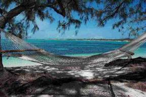 15. Terreno por un Venta en Rose Island Beach and Harbour Club Lot Rose Island, Bahamas
