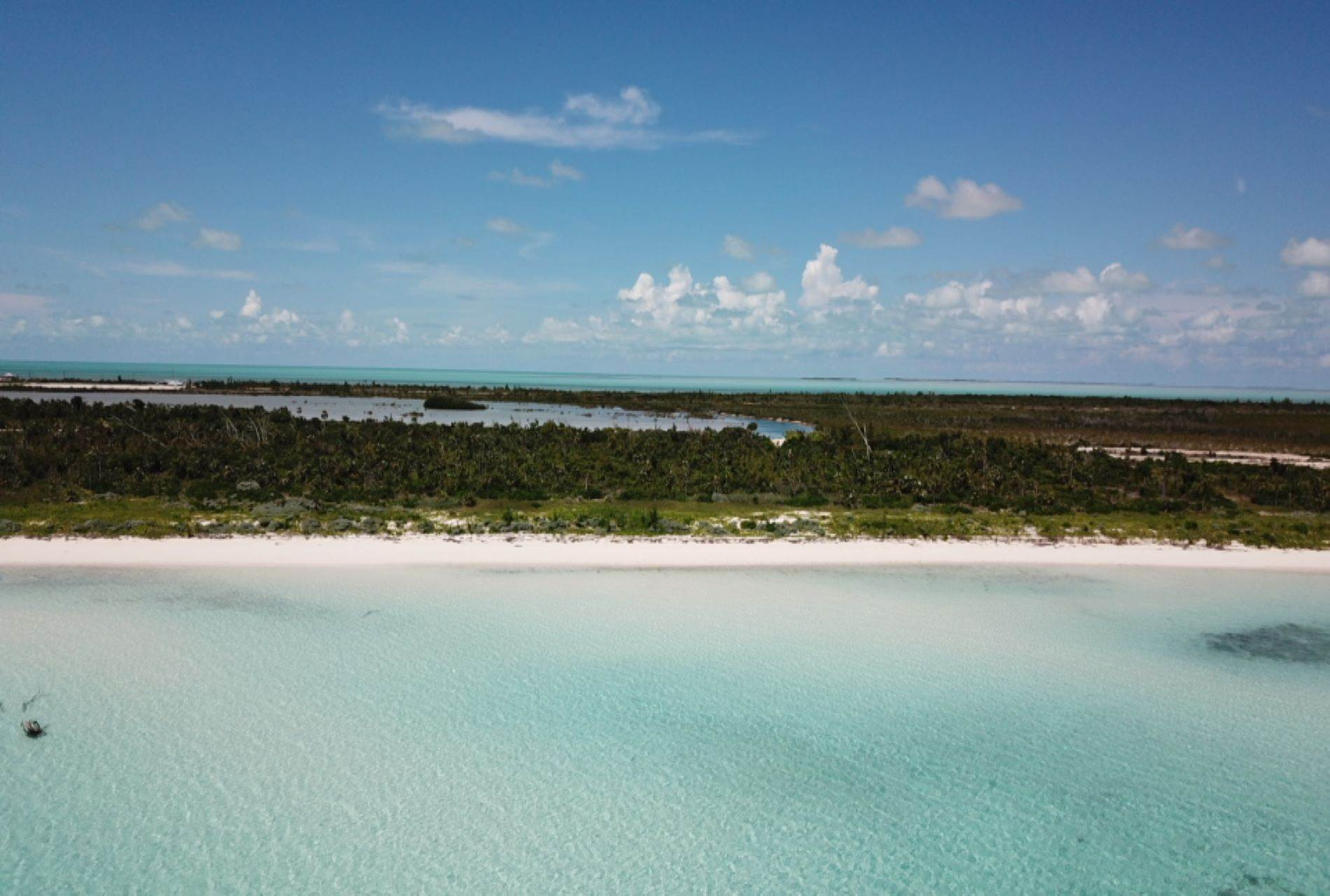 10. Land for Sale at Lot 29 Chub Cay - MLS 38796 Chub Cay, Berry Islands, Bahamas
