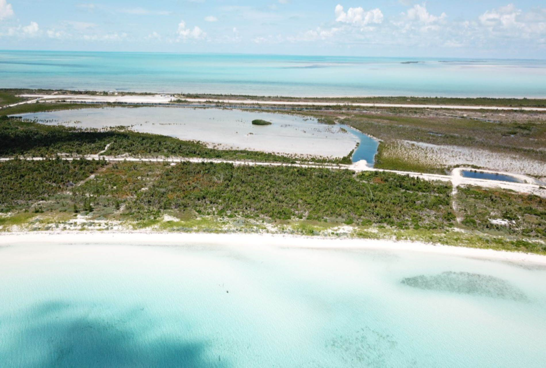 11. Land for Sale at Lot 29 Chub Cay - MLS 38796 Chub Cay, Berry Islands, Bahamas