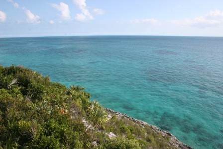 2. Terreno por un Venta en Rose Island Beach and Harbour Club Lot Rose Island, Bahamas