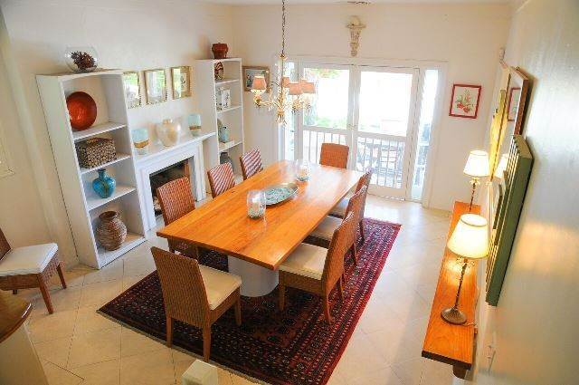 8. Single Family Homes for Sale at Tambourina Island Villa and Cottage, Eastern Road (MLS 24295) Eastern Road, Nassau And Paradise Island, Bahamas