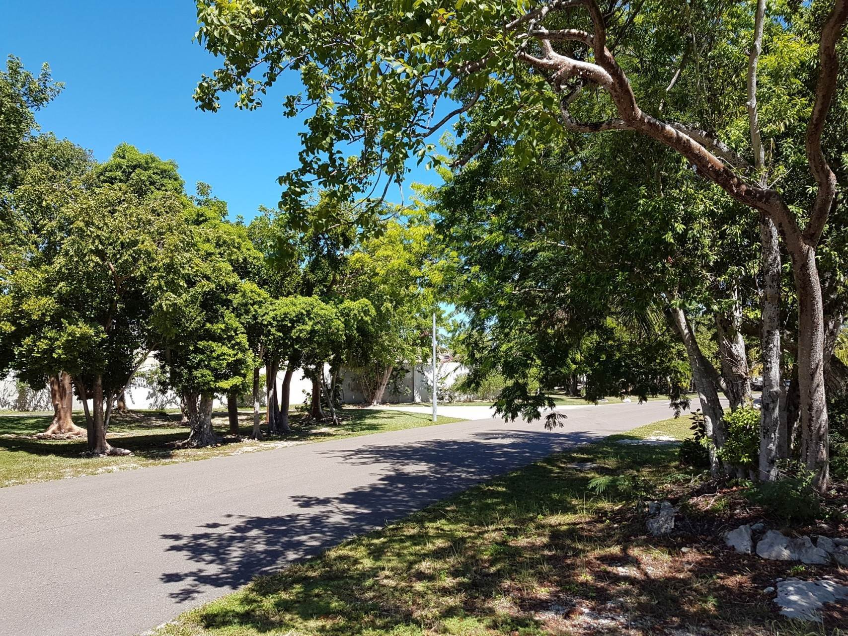 5. Land for Sale at Port New Providence Canal Front Lot Port New Providence, Yamacraw, Nassau And Paradise Island Bahamas