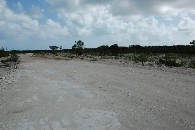 5. Terreno por un Venta en Affordable lot in San Salvador - MLS 32439 Columbus Landings, San Salvador, Bahamas