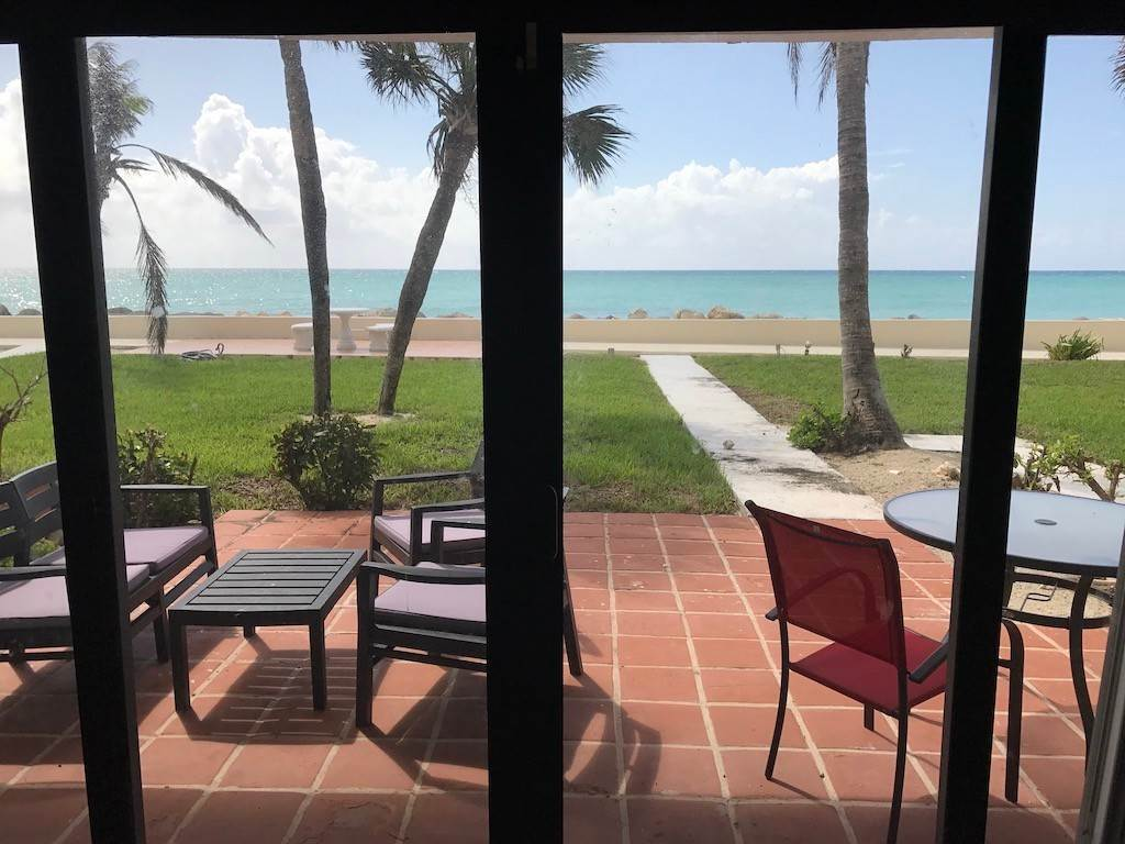 4. Co-op / Condo for Rent at Fabulous 2 Bedroom Condo in Oceanfront Community Freeport And Grand Bahama, Bahamas