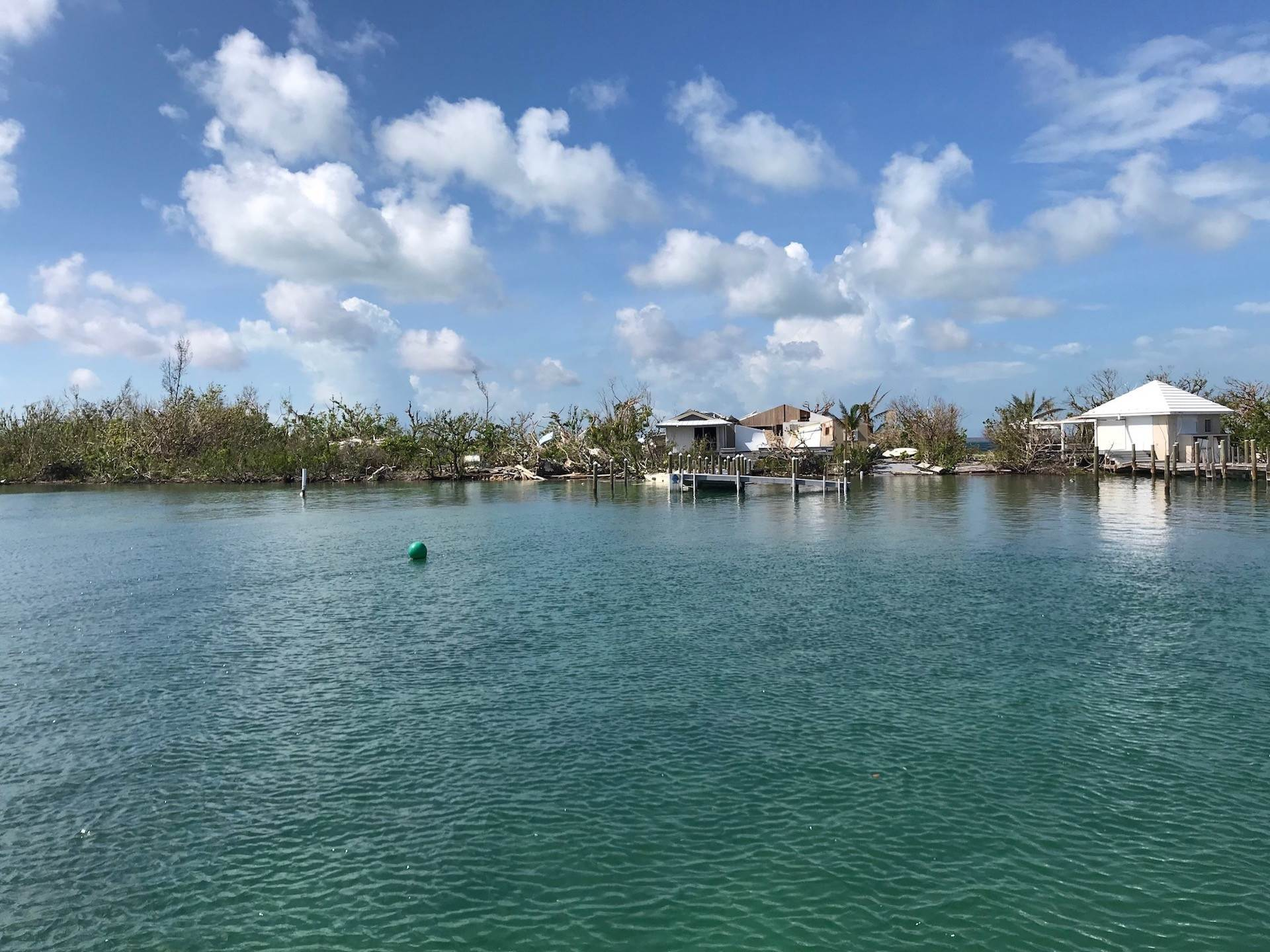5. Land / Lots for Sale at Deck House Property - MLS 43732 Green Turtle Cay, Abaco, Bahamas
