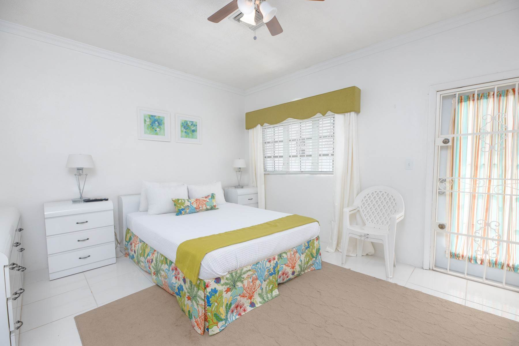 5. Single Family Homes for Rent at Excellent Family Home in Vista Marina - MLS 41677 Nassau And Paradise Island, Bahamas