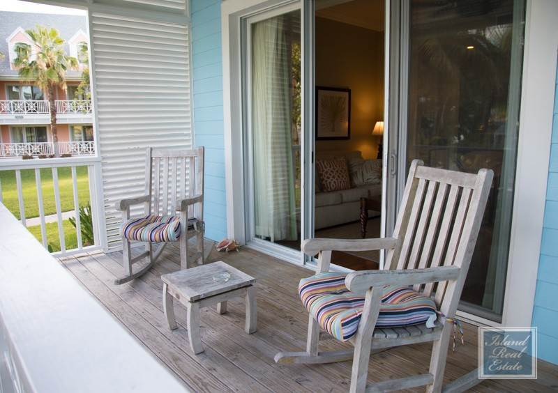 5. Co-op / Condo for Sale at Wonderful Condo at Valentines Harbour Island, Eleuthera, Bahamas