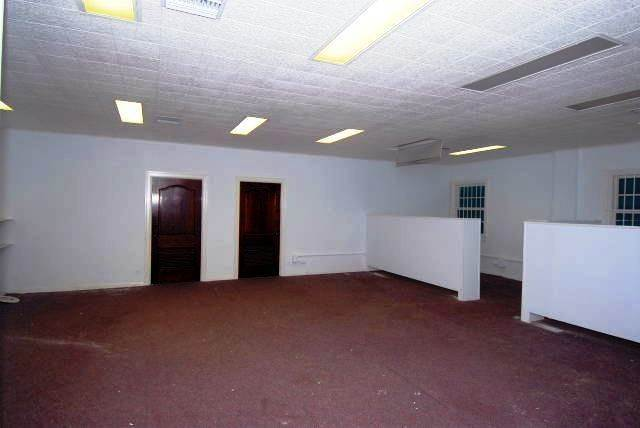 3. Commercial for Rent at Office Space, East Side Of Downtown Old Nassau, Nassau And Paradise Island, Bahamas