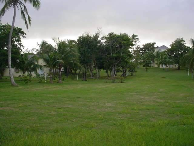 5. Single Family Homes for Sale at Kings Country Estate Harbour Island, Eleuthera, Bahamas