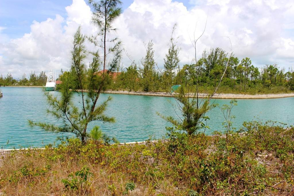 5. Land for Sale at Awesome Lot in Pine Bay Pine Bay, Freeport And Grand Bahama, Bahamas
