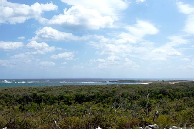 5. Land for Sale at Harbour Village Lots Schooner Bay, Abaco, Bahamas