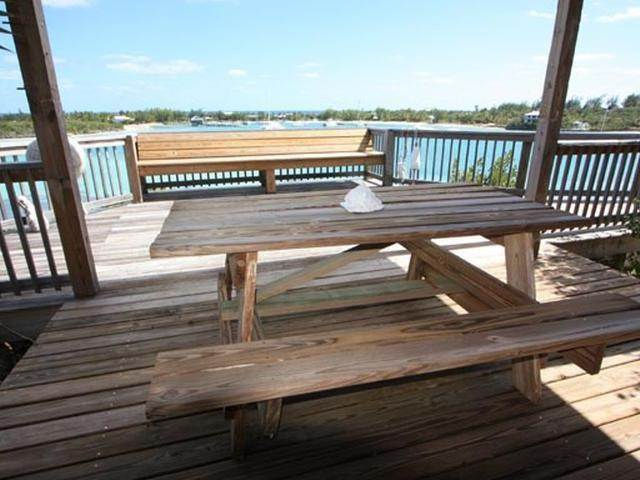 6. Single Family Homes for Sale at Waterfront Estate with Amazing Views of Little Harbour (MLS 25910) Little Harbour, Abaco, Bahamas