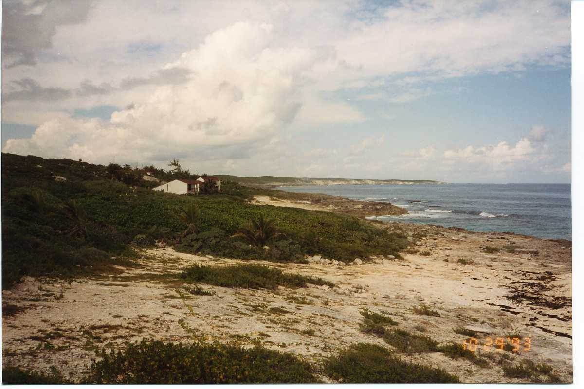 5. Land for Sale at Stella Maris Waterfront Lot Stella Maris, Long Island, Bahamas