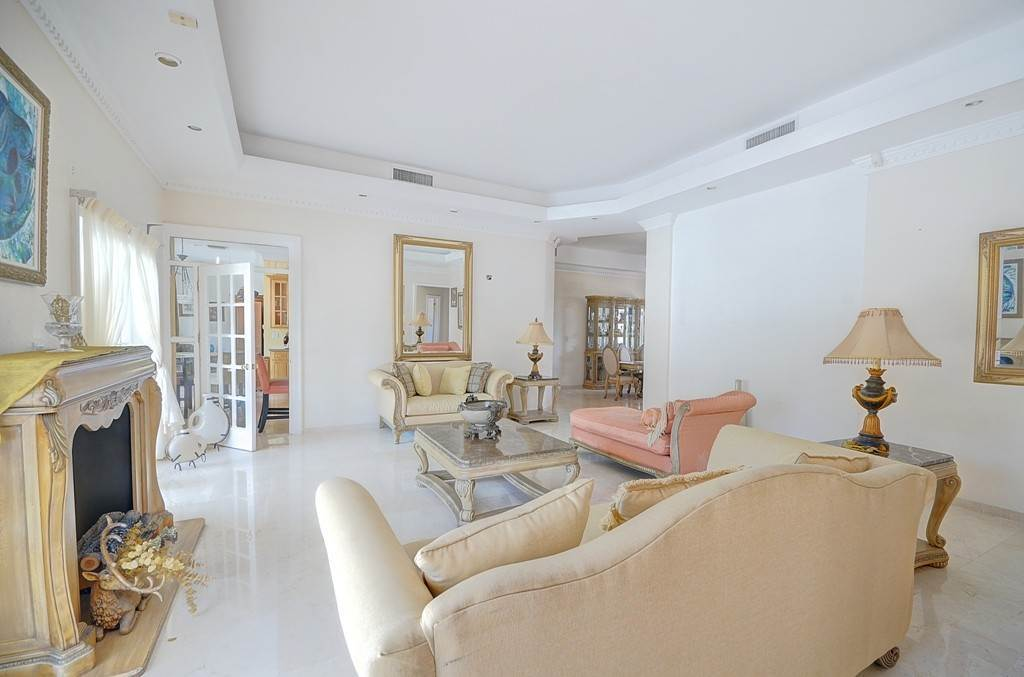 5. Single Family Homes for Sale at The Alexander Estate Eastern Road, Nassau And Paradise Island, Bahamas