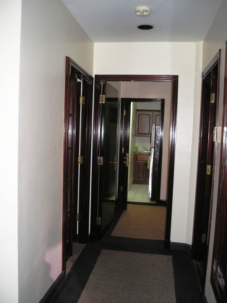 3. Commercial for Rent at Prime Office Space Nassau And Paradise Island, Bahamas