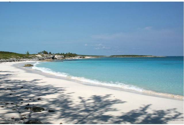 5. Private Islands for Sale at Enchanting Private Island Exuma, Bahamas