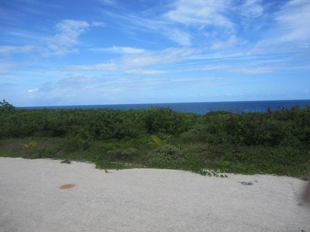 5. Land for Sale at A Rare Find Long Island, Bahamas
