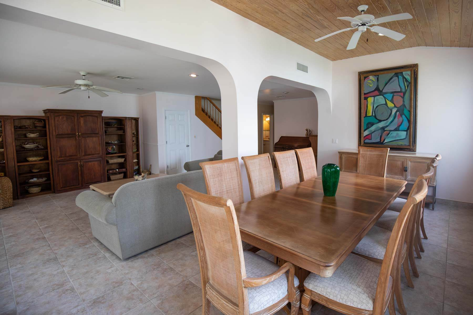 12. Co-op / Condo for Sale at Seapointe Spacious End Unit - Port New Providence St Andrews Beach, Yamacraw, Nassau And Paradise Island Bahamas