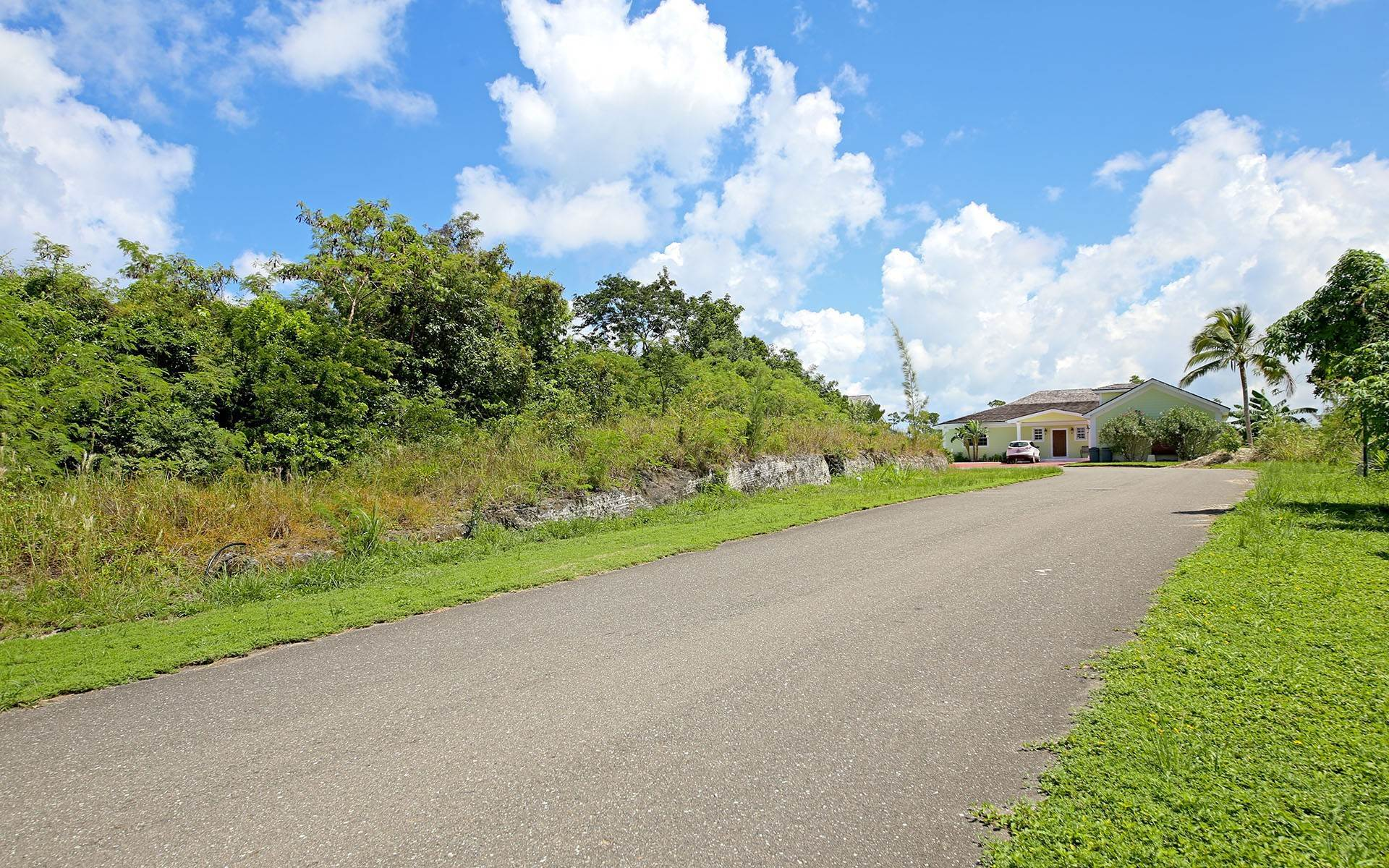 6. Land for Sale at Serenity, West Bay Street Serenity, Nassau And Paradise Island, Bahamas