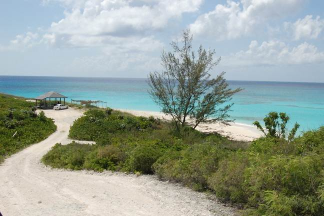 2. Terreno por un Venta en Spacious and Affordable Lots in San Salvador Columbus Landings, San Salvador, Bahamas