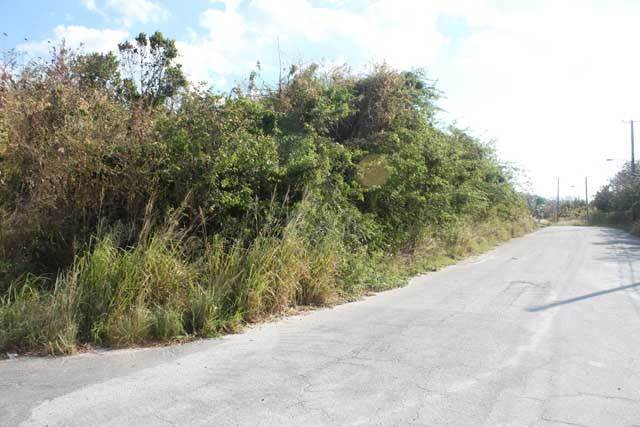 5. Land for Sale at Beautiful Eastern Road Lot Eastern Road, Nassau And Paradise Island, Bahamas