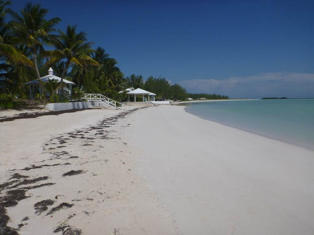 5. Land / Lots for Sale at Spanish Wells Property Spanish Wells, Eleuthera, Bahamas