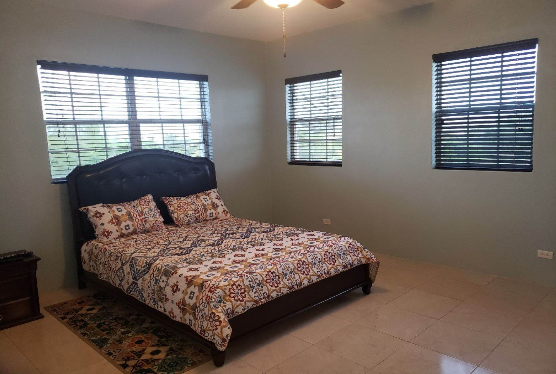 5. Co-op / Condo for Rent at Modern Two Bedroom Home in West Winds West Winds, West Bay Street, Nassau And Paradise Island Bahamas