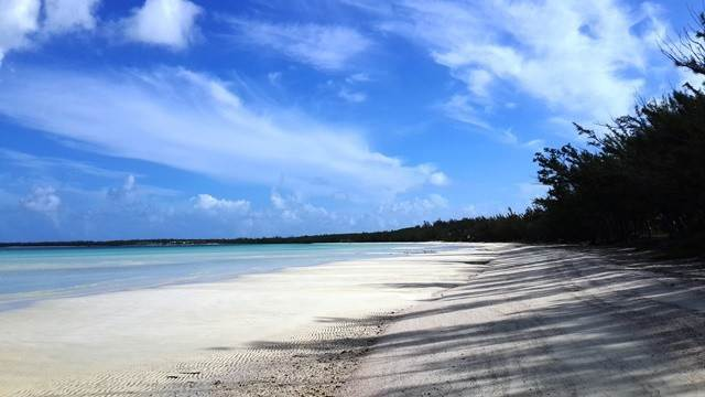 5. Land for Sale at Rental Income Property Opportunity!! Lot 9, Hibiscus Beach, Governor's Harbour Governors Harbour, Eleuthera, Bahamas
