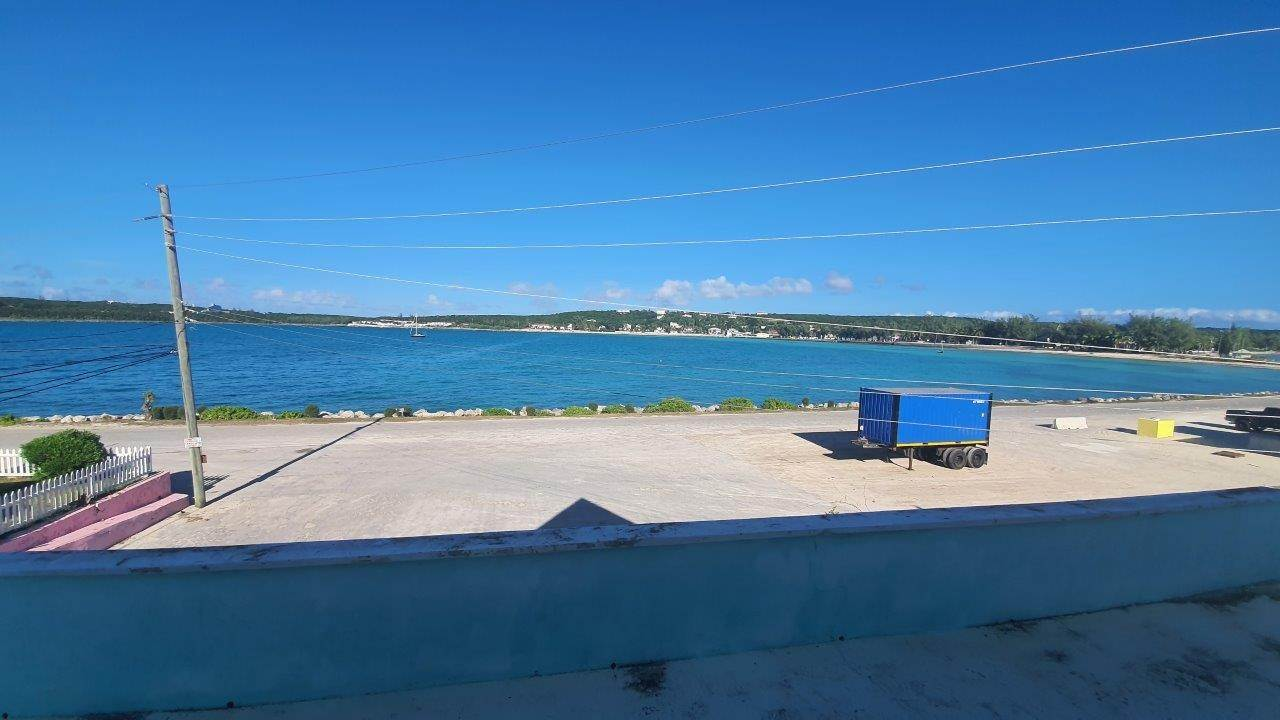 10. Single Family Homes por un Venta en Cupids Cay Restoration! - MLS 42842 Governors Harbour, Eleuthera, Bahamas