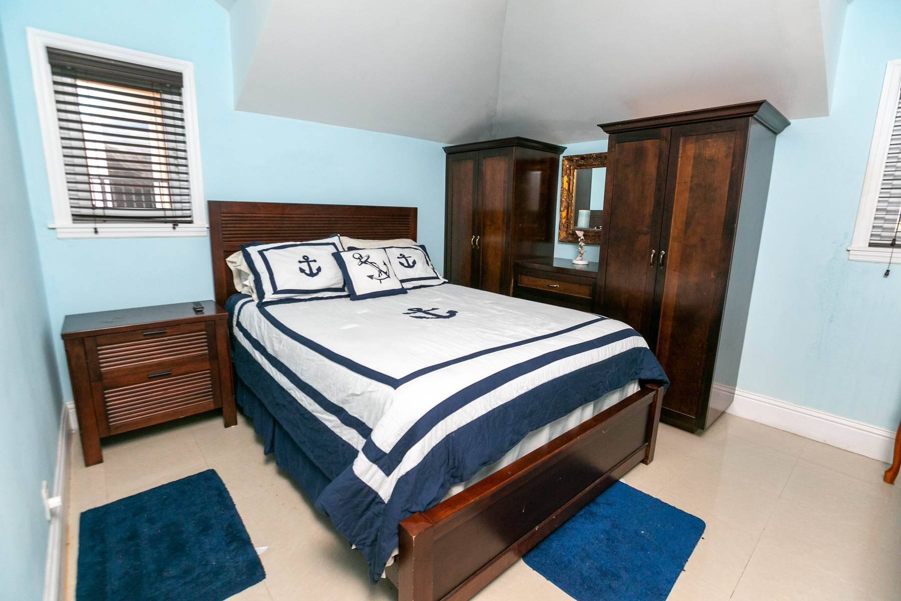 39. Single Family Homes for Sale at Exclusive Oceanside Eastern Jewel - Casa Al Mare - MLS 43222 Eastern Road, Nassau And Paradise Island, Bahamas