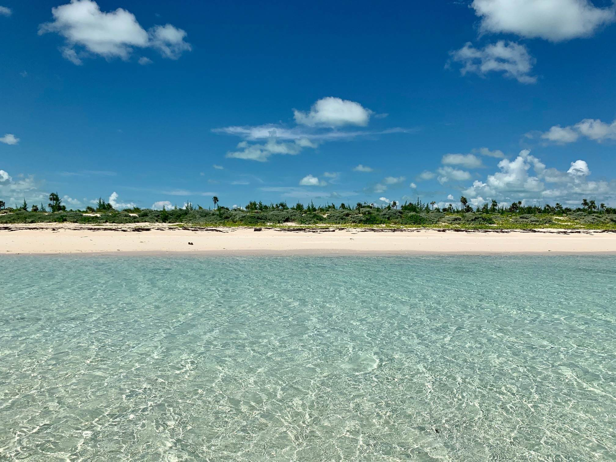 5. Land for Sale at Lot 29 Chub Cay - MLS 38796 Chub Cay, Berry Islands, Bahamas