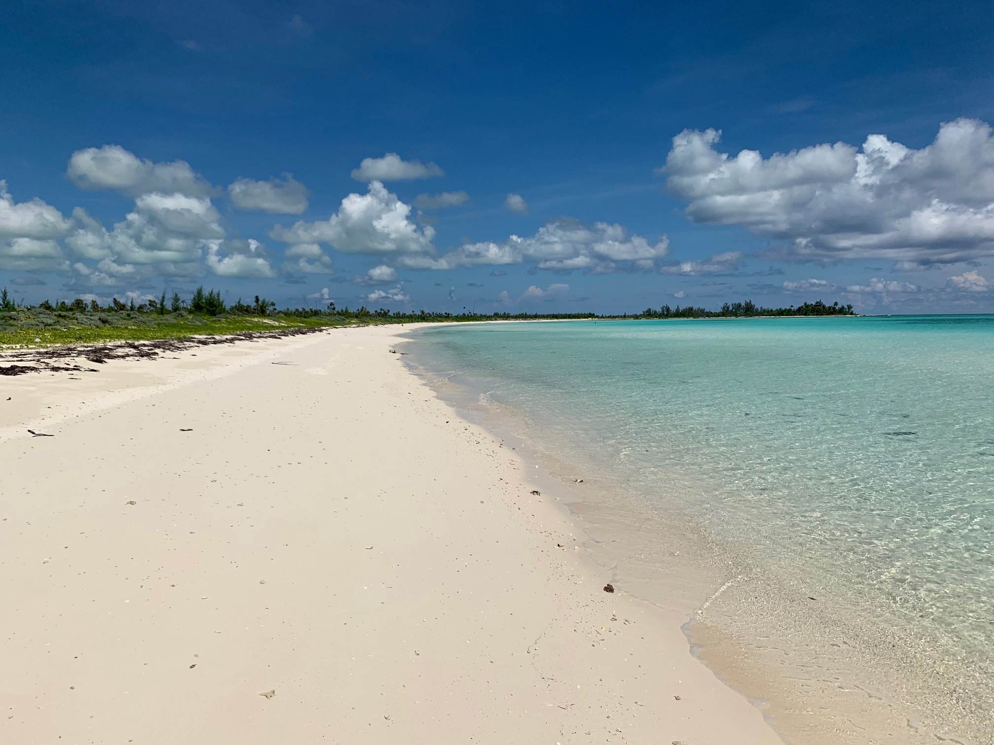 8. Land for Sale at Lot 29 Chub Cay - MLS 38796 Chub Cay, Berry Islands, Bahamas