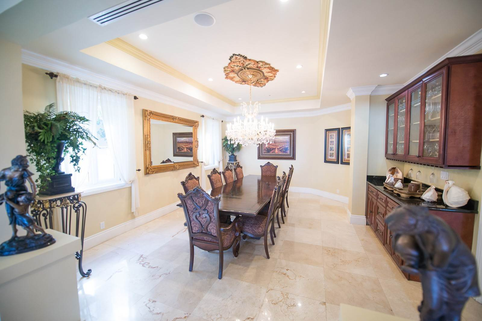 15. Single Family Homes for Sale at Exclusive Oceanside Eastern Jewel - Casa Al Mare - MLS 43222 Eastern Road, Nassau And Paradise Island, Bahamas