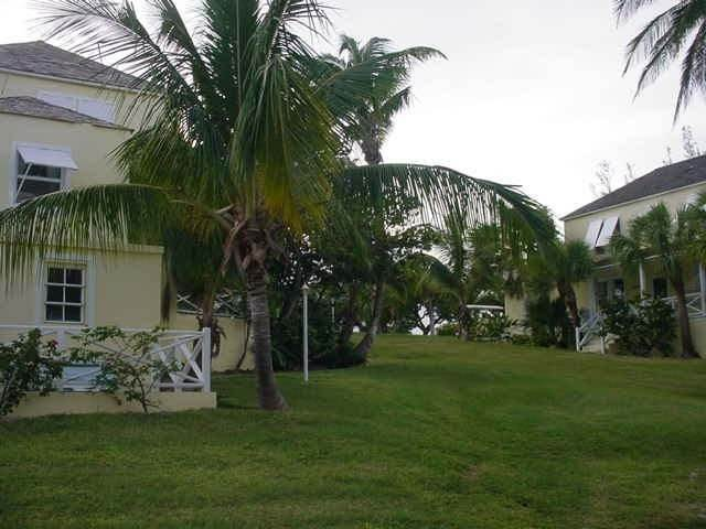 6. Single Family Homes for Sale at Kings Country Estate Harbour Island, Eleuthera, Bahamas
