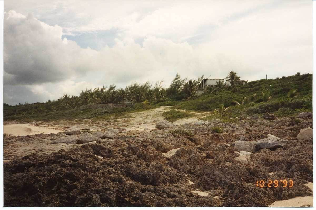 6. Land for Sale at Stella Maris Waterfront Lot Stella Maris, Long Island, Bahamas