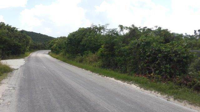 6. Land for Sale at Eleuthera Island Shores Lots - MLS 22242 Eleuthera Island Shores, Eleuthera, Bahamas