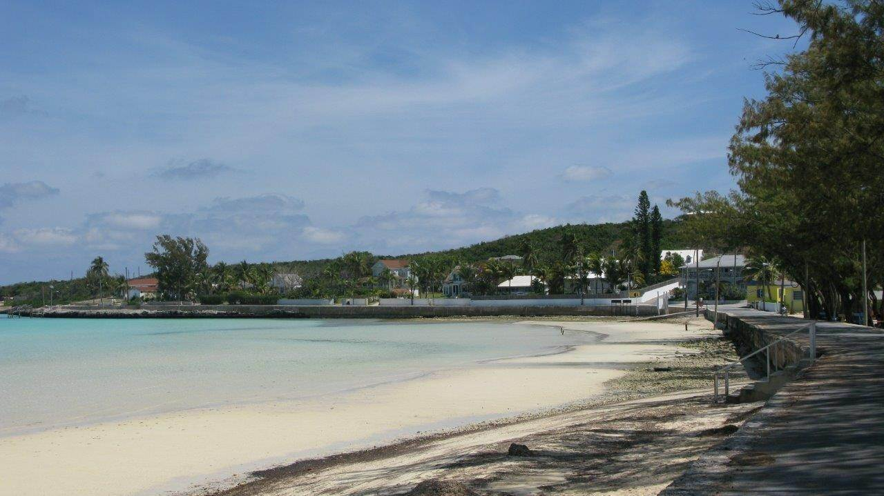 5. Land for Sale at Balara Bay, Governor's Harbour - MLS 31340 Governors Harbour, Eleuthera, Bahamas