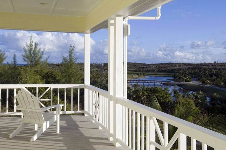 6. Single Family Homes por un Alquiler en Sunrise On The Beach - Please call us for availability! Orchid Bay, Guana Cay, Abaco Bahamas