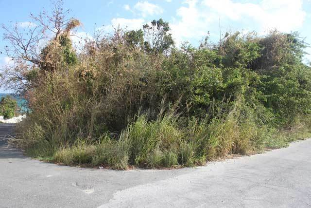 6. Land for Sale at Beautiful Eastern Road Lot Eastern Road, Nassau And Paradise Island, Bahamas
