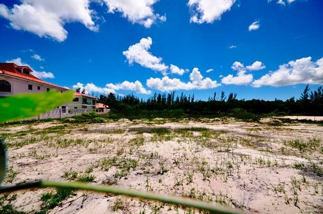3. Land for Sale at West Bay Street Commercial Land Opposite Saunders Beach Cable Beach, Nassau And Paradise Island, Bahamas